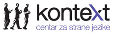 KONTEXT - SCHOOL OF FOREIGN LANGUAGES Foreign languages schools Belgrade