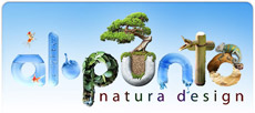 AL-PUNTO NATURA DESIGN Aquarium shops Belgrade