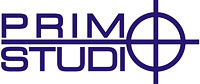 PRIMO STUDIO Graphic services Belgrade