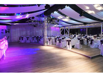 ACAPULCO EVENTS Restaurants for weddings, celebrations Beograd