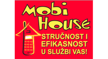 MOBI HOUSE - SERVICE AND SALES OF MOBILE PHONE Mobile phones Belgrade
