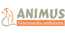 ANIMUS VETERINARSKA AMBULANTA