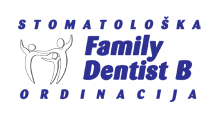 FAMILY DENTIST Dental surgery Belgrade