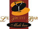 LE PETIT BAR Bars and night-clubs Belgrade