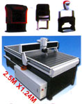 MGN SERVICE AND ENGRAVER Stamp-engravers, engravers Belgrade