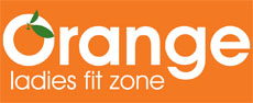 ORANGE  FITNESS CENTAR Wellness Beograd