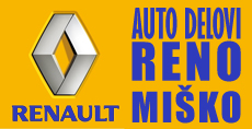 CAR SERVICE AND REPLACEMENT PARTS MISKO Car service Belgrade