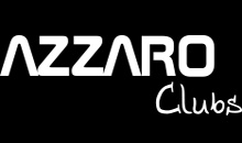 BUSINESS CLUB AZZARO