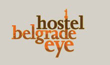 HOSTEL BELGRADE EYE Hostels Belgrade