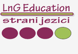LNG CENTAR Foreign languages schools Belgrade