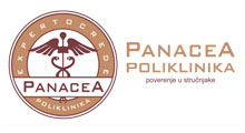PANACEA Magnetic resonance Belgrade
