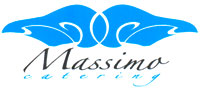 MASSIMO CATERING