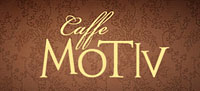 CAFFE MOTIV Bars and night-clubs Belgrade