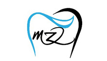 DENTAL OFFICE MOJ ZUBAR - DR MILIJAN ANDRIC Dental surgery Belgrade