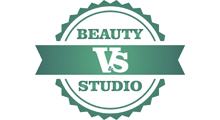 BEAUTY V&S STUDIO