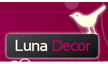 LUNA DECOR