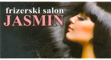 HAIR SALON JASMIN Beauty saloons Belgrade
