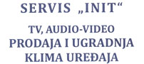 TV AUDIO AIR CONDITIONS INIT SERVICE Air conditioning Belgrade