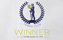 TENNIS CLUB WINNER Tennis courts, tennis schools, tennis clubs Belgrade