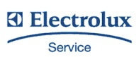 AUTHORIZED ELECTROLUX SERVICE AEG, ZANUSSI - ELEKTROLUX Household appliances, TV, audio & video Belgrade