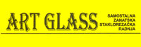 ART GLASS - GLASSCUTTER AND FRAME WORKSHOP Glass, glass-cutters Belgrade