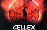 CELLEX Beauty saloons Belgrade