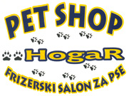 HAIR SALON FOR DOGS AND CATS HOGAR Pet salon, dog haircut Belgrade