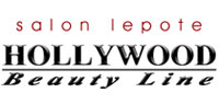 HOLLYWOOD BEAUTY LINE