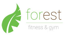 FITNES CENTER FOREST Sauna, hydromassage Belgrade
