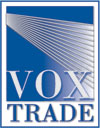 VOX TRADE Wholesale Belgrade