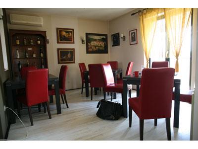 beograd sremcica mapa GIARDINO   SREMCICA | Pizzerias | 35 Jevrema Nesica st., Sremcica  beograd sremcica mapa