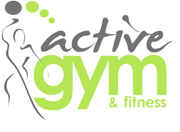 ACTIVE FITNESS GYM Gyms, fitness Belgrade
