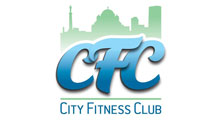 CITY FITNESS CLUB Teretane, fitness Beograd