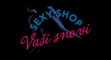 EROTIC SHOP SEXY SHOP SEX SHOP VASI SNOVI Erotic shops Belgrade