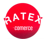 RATEX COMERCE DOO