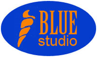 BLUE STUDIO Beauty salons Belgrade