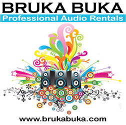 BRUKA BUKA - RENTAL AUDIO Spaces for celebrations, parties, birthdays Belgrade
