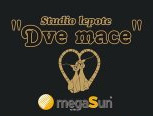DVE MACE BEAUTY SALON Beauty salons Belgrade
