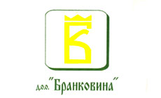 BRANKOVINA LOCAL CUISINE RESTAURANT Domestic cuisine Belgrade