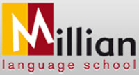 MILLIAN - SCHOOL OF FOREIGN LANGUAGES Foreign languages schools Belgrade