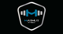 POWER PLATE MAXIMUS I Power plate Beograd