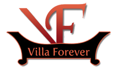 VILLA FOREVER Accommodation, room renting Belgrade