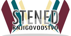 STENED BOOKKEEPING - BOOKKEEPING SOFTVER Book-keeping agencies Belgrade