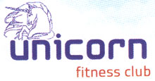 FITNESS CLUB UNICORN