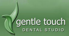 DENTAL GENTLE TOUCH Dental orthotics Belgrade