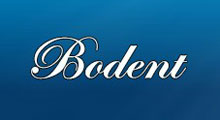 BODENT  DENTAL OFFICE Dental orthotics Belgrade