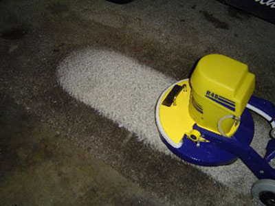 ROJAL TEPIH SERVIS Carpet cleaning Beograd