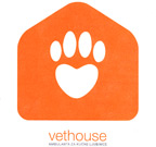 VETERINARSKA ORDINACIJA VET HOUSE