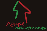 AGAPE APARTMENTS Accommodation, room renting Belgrade
