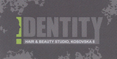 BEAUTY STUDIO IDENTITY